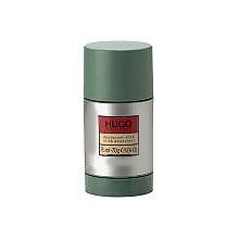 Hugo Boss Hugo Tuhý deodorant 75ml