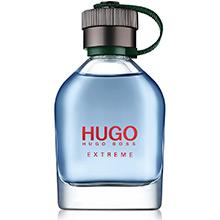 Hugo Boss Hugo Extreme EdP 100ml Tester