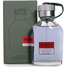 Hugo Boss Hugo EdT 200ml