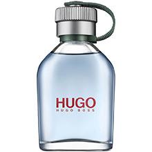 Hugo Boss Hugo odstřik (vzorek) EdT 10ml