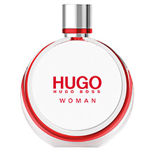 Hugo Boss Hugo Woman Eau de Parfum EdP 75ml Tester