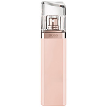 Hugo Boss Ma Vie Intense EdP 75ml Tester