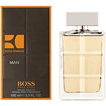 Hugo Boss Orange Man EdT 60ml