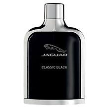 Jaguar Classic Black EdT 100ml Tester