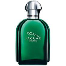 Jaguar For Men EdT 100ml Tester