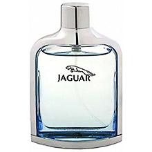 Jaguar New Classic EdT 100ml Tester