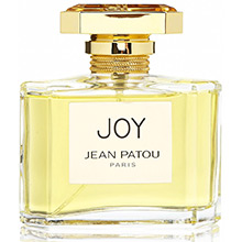Jean Patou Joy EdP 75ml Tester