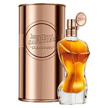 Jean Paul Gaultier Classique Essence de Parfum EdP 100ml