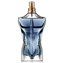 Jean Paul Gaultier Le Male Essence de Parfum EdP 125ml Tester