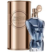 Jean Paul Gaultier Le Male Essence de Parfum EdP 125ml