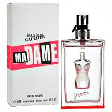 Jean Paul Gaultier Ma Dame EdT 100ml