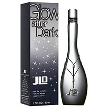 Jennifer Lopez Glow After Dark EdT 50ml