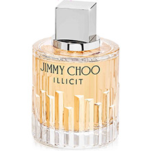 Jimmy Choo Illicit EdP 100ml Tester