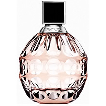 Jimmy Choo Jimmy Choo EdP 100ml Tester