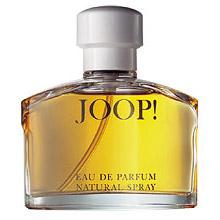 Joop! Le Bain EdP 75ml Tester