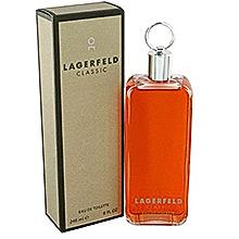 Karl Lagerfeld Classic EdT 100ml