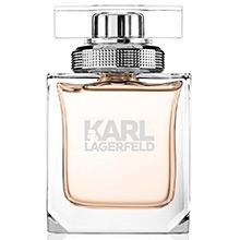 Karl Lagerfeld Eau de Parfum EdP 85ml Tester