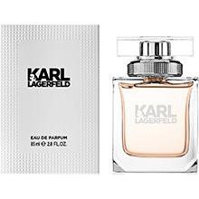 Karl Lagerfeld Eau de Parfum EdP 85ml