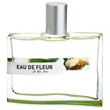 Kenzo Eau De Fleur de Thé EdT 50ml Tester