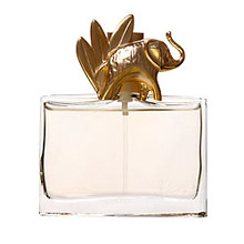 Kenzo Jungle L´Elephant EdP 100ml Tester
