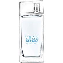 Kenzo L´Eau par Kenzo EdT 100ml Tester