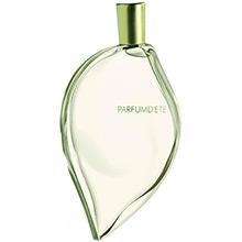 Kenzo Parfum D´Ete EdP 75ml Tester