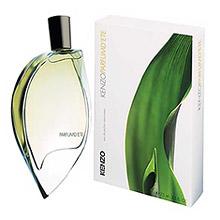 Kenzo Parfum D´Ete EdP 75ml