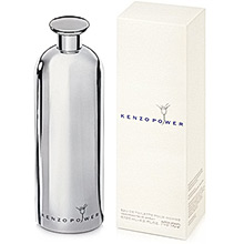 Kenzo Power EdT 60ml