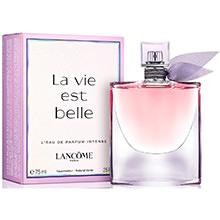 Lancome La Vie Est Belle Intense EdP 75ml
