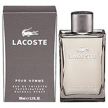 Lacoste Pour Homme odstřik (vzorek) EdT 1ml