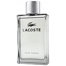 Lacoste Pour Homme EdT 100ml Tester