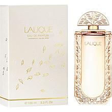 Lalique Lalique EdP 100ml