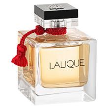 Lalique Le Parfum EdP 100ml Tester