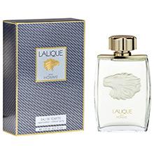Lalique Lalique pour Homme EdP 125ml