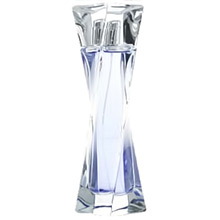 Lancome Hypnose EdT 75ml Tester