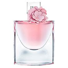 Lancome La Vie Est Belle Bouquet de Printemps EdP 50ml Tester
