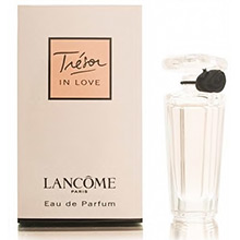 Lancome Tresor in Love Miniatura EdP 5ml