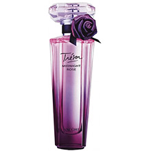 Lancome Tresor Midnight Rose EdP 75ml Tester