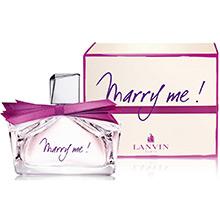 Lanvin Marry Me EdP 75ml