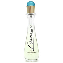 Laura Biagiotti Laura EdT 75ml Tester