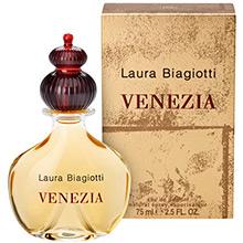 Laura Biagiotti Venezia EdP 75ml