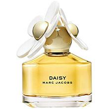 Marc Jacobs Daisy EdT 100ml Tester