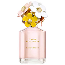 Marc Jacobs Daisy Eau So Fresh EdT 125ml Tester