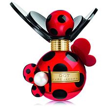 Marc Jacobs Dot EdP 100ml Tester