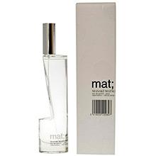 Masaki Matsushima Mat EdP 80ml