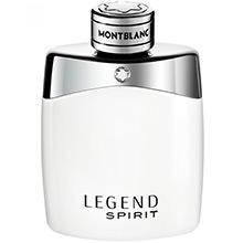 Mont Blanc Legend Spirit EdT 100ml Tester