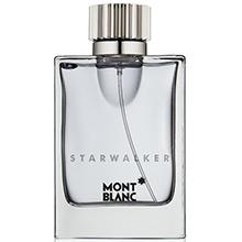 Mont Blanc Starwalker EdT 75ml Tester