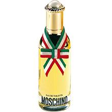 Moschino Moschino EdT 75ml Tester