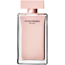 Narciso Rodriguez For Her EdP 100ml Tester