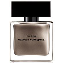 Narciso Rodriguez For Him Eau de Parfum EdP 100ml Tester
